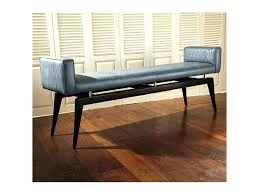 accent bench living room large size of accent bench living room