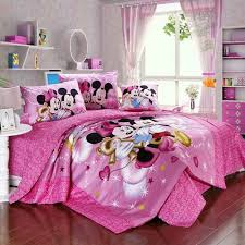 Minnie Mouse Bed Room by Mini Mouse Bedroom Photos And Wylielauderhouse Com