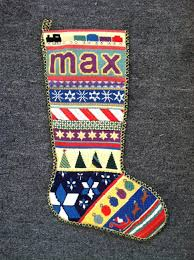 needlepoint christmas max s needlepoint christmas christmas