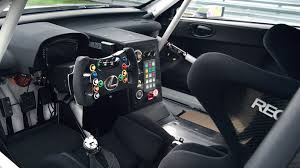 lexus rc f manual rc f gt3 lexus uk