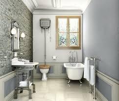 Vintage Style Bathroom Ideas Download Victorian Bathroom Design Ideas Gurdjieffouspensky Com