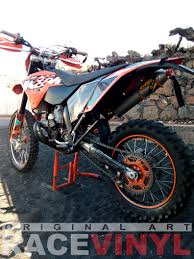 98 ktm 300 exc u2013 idee per l u0027immagine del motociclo