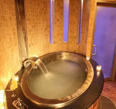 Freestanding Soaking Tubs Free Standing Soaking Tubs Deep Soaking Tubs Diamond Spas