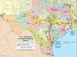 State Map Of Louisiana by Texas Louisiana Map Adriftskateshop
