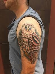 tattoos u2014 thad jxsn