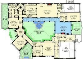 dream house floor plans delightful decoration dream house floor plans inseltage info