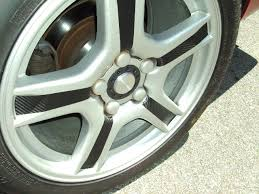 corvette wagon wheels wagon wheels that been refinished painted powder coated etc