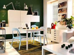 17 decorating ideas for small spaces u2013 apartment geeks