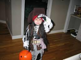 Pirate Halloween Costume Hundreds Kids Halloween Costumes