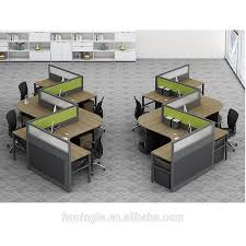 office workstation design office workstation design suppliers and