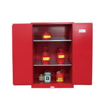 fireproof cabinet manufacturers suppliers u0026 wholesalers