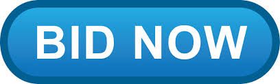 bid auction janata bank called bid for unsubscribed 371 026 units ordinary