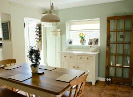 this little house the dining room daisychains u0026 dreamers