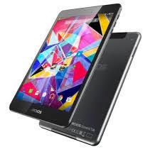 Tablet Murah Toko Tablet Murah Di Medan Promo Harga Tablet Murah Di