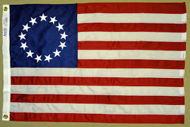 Civil War Battle Flag Historical American Flags Buy Historic Flags On Sale