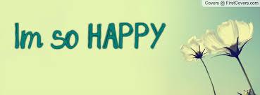image i m so happy 66011 jpg mineplex wiki fandom powered by