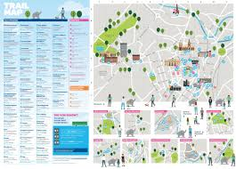Iupui Map Wales Tourist Attractions Map Download Map Uk Attractions Major