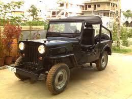 indian jeep modified index of data images models mahindra jeep
