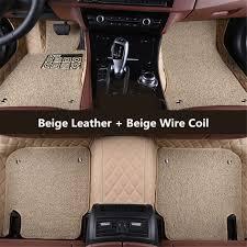lexus ivory floor mats toyota car mats promotion shop for promotional toyota car mats on