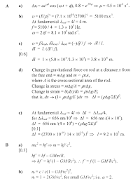 ipho problems and solutions 2009 2000