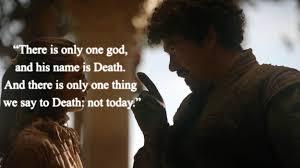 best of thrones quotes season 1 episode 6 goat of thrones