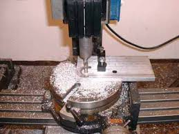 rotary table for milling machine pictures of taig lathe