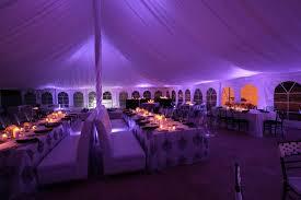 Outdoor Wedding Venues Ma The Villa East Bridgewater Ma Rustic Wedding Guide