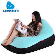 online get cheap bean bag chair aliexpress com alibaba group
