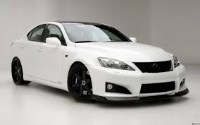white lexus is300 slammed is300 rims wiring diagrams wiring diagrams