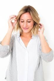 19 best pinstyle 2017 flippin u0027 good hair images on pinterest
