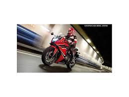 cbr sport bike 2018 honda cbr 650f abs del city ok cycletrader com