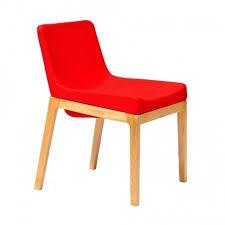 Soho Dining Chair Dining Chair