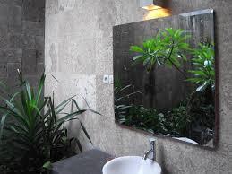 probleme moisissure chambre enlever la moisissure dans sa salle de bain