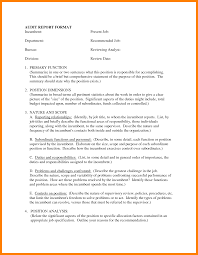 total compensation statement cover letter 28 images users top