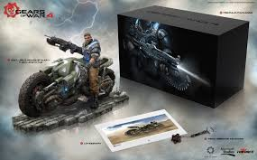 gears of war 4 pre order now available games gears of war