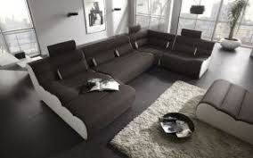 sofa g nstig kaufen sofa kaufen govconip
