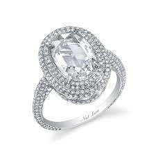 Neil Lane Wedding Rings by 239 Best Neil Lane Jewelry Images On Pinterest Neil Lane