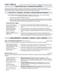sle entry level analyst resume 100 images sle resume