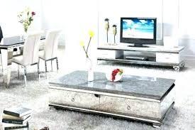 ultra modern coffee table table ultra modern coffee table