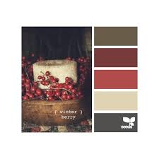 winter color schemes winter berry liked on polyvore featuring backgrounds colors