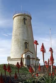 Piedras Blancas Light Station Piedras Blancas Lighthouse California At Lighthousefriends Com