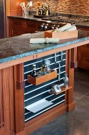 Prairie Style Kitchen Cabinets 118 Best Prairie Style Images On Pinterest Craftsman