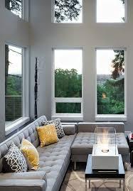 house canape d angle 41 images de canapé d angle gris qui vous inspire voyez nos
