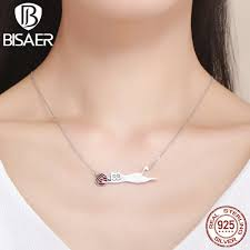 sted necklaces buy cat with necklace and get free shipping on aliexpress