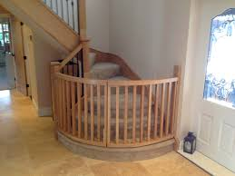 Baby Stair Gates Stair Gates U2013 Horkesley Joinery Ltd