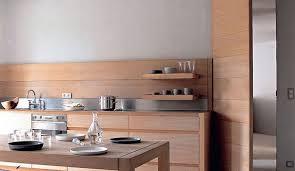 construire sa cuisine en bois construire sa cuisine construire sa cuisine cuisine en image une