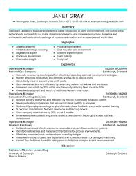 professional resume summary examples professional resumes writing resume sample writing resume sample flawless resume examples 2016 2017 resume 2016 professional resume