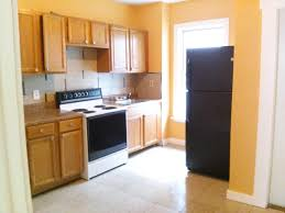 kitchen collection wrentham 100 kitchen collection wrentham whirlpool 15 in built in