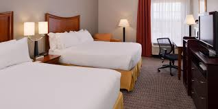 holiday inn express u0026 suites north little rock hotel by ihg
