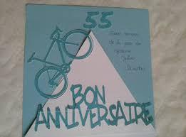 machine a pomme d amour happy birthday pomme d u0027amour et vous
